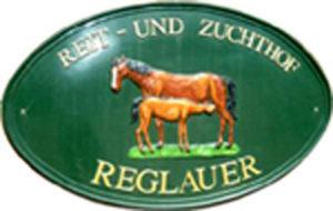 Reiterhof Reglauer, der Reitstall für München und Umgebung - www.reiterhof-reitstall-muenchen.de